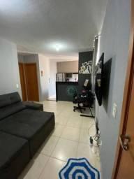 Apartamento MRV Castelo Di Napoli