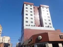 Apartamento para alugar com 1 dormitórios em Centro, Ponta grossa cod:02264-001