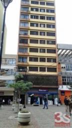 Apartamento com 3 quartos no ED. SANTA HELENA - Bairro Centro em Londrina