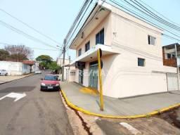 Prédio à venda, 320 m² por R$ 450.000,00 - Vila Formosa - Presidente Prudente/SP
