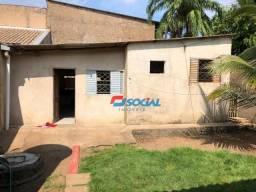 Casa com 4 dormitórios à venda por R$ 280.000 - Agenor de Carvalho - Porto Velho/RO