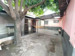 Casa à venda com 2 dormitórios em Cachoeirinha, Belo horizonte cod:45577