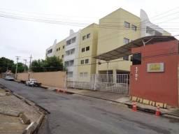 Condominio Poeta Celso Pinheiro