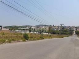Terreno à venda em Sao roque, Divinopolis cod:27183