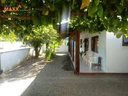 Casa com 3 dormitórios à venda, 228 m² por R$ 300.000,00 - Quintino - Timbó/SC