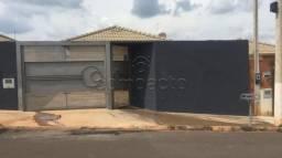 Casa para alugar com 2 dormitórios cod:L12846