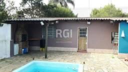 Casa à venda com 3 dormitórios em Partenon, Porto alegre cod:MF21652