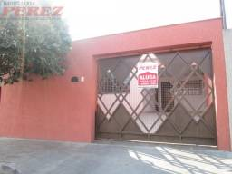Casa para alugar com 2 dormitórios em Estados, Londrina cod:02520.001