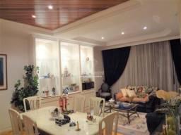 Apartamento - Tijuca Rio de Janeiro - FVC300