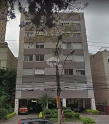Apartamento à venda com 3 dormitórios em Moinhos de vento, Porto alegre cod:9924386