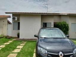 Casas de 3 dormitório(s), Cond. Villagio do Sol cod: 34162