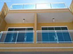 Duplex para Venda em Saquarema, BoqueirÃo, 3 dormitórios, 1 suíte, 2 banheiros