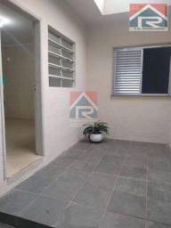 Casa para alugar no bairro Vila Curuçá - Santo André/SP