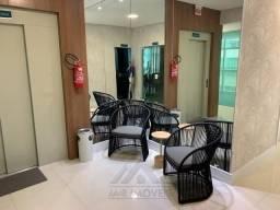 Apartamento Novo Mobiliado no Centro de Balneário Camboriú