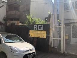 Terreno à venda em Centro histórico, Porto alegre cod:MF22065