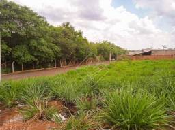 Terreno à venda, 312 m² por R$ 220.000 - Loteamento Gameleira - Rio Verde/GO