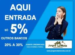 MARICA - BALNEARIO BAMBUI (PONTA NEGRA) - Oportunidade Caixa em MARICA - RJ | Tipo: Casa |