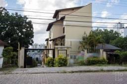 Casa à venda com 3 dormitórios em Tristeza, Porto alegre cod:LU431679