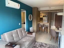 Apartamento à venda com 1 dormitórios em Bavária, Gramado cod:2595