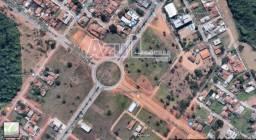 Terreno em rua - Bairro Setor Faiçalville em Goiânia