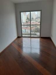 Apartamento para alugar com 2 dormitórios em Vila mariana, São paulo cod:7464-ZS-AL