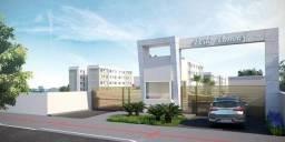 Apartamento à venda com 2 dormitórios em Estância velha, Canoas cod:6916