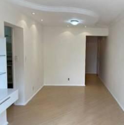 Apartamento para alugar com 2 dormitórios em Brooklin, São paulo cod:8431-ZS-ALV