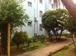 Apartamento à venda com 2 dormitórios em Alto petropolis, Porto alegre cod:SC8108