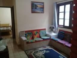 Alugo casa em Itanhaém para temporada