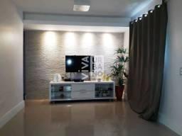 Viva Urbano Imóveis - Casa no Monte Castelo - CA00159