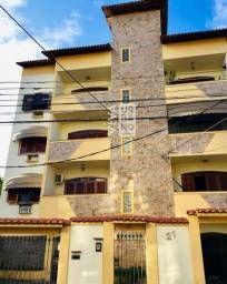 Viva Urbano Imóveis - Apartamento no Jardim Amália - AP00044