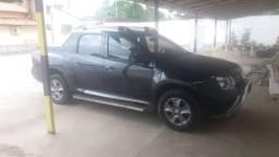 Renault oroch 16 DYN