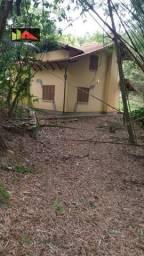 REF.191- Sítio localizado no bairro Ratones