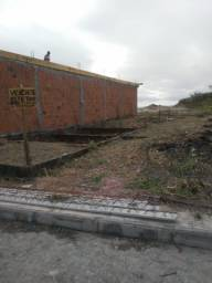 Vende se um terreno  no bairro malemba conjunto santa Cruz no areal