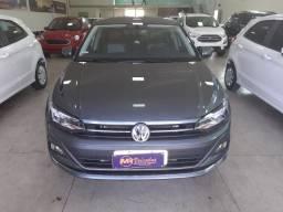 VW/Polo TSI 19/20