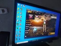 Pc Gamer Fx6300, 8Gb Ram, Gtx1050ti Gddr5 Rodando Tudo