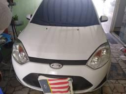Fiesta hetch class