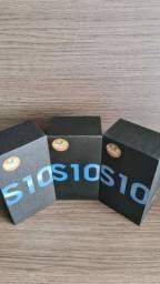 Samsung s10 lacrado