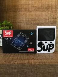 Sup Game Box - Entrega grátis