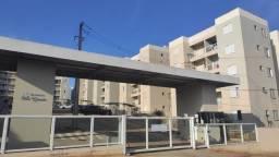 Alugo Apartamento em Mandaguaçu Sem taxa de condomínio- *