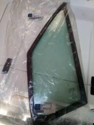 Vidro fixo esquerdo da porta da splinter 415 2013