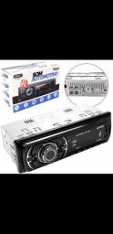 Mega promoção de Som via Bluetooth de$198 por$169 voce encontra aqui na Mix Tecnológia