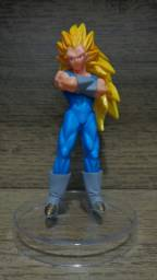 Dragon Ball (Action Figures)