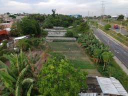 Alugo Área Comercial ao lado da Pemaza Torres, medindo 8.000 m²