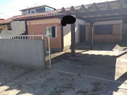 Pacote Ano Novo - Casa na Prainha 50 metros da Praia