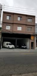Apartamento 01 Dormitório -Ipiranga