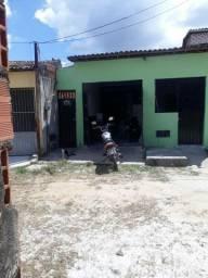 Vende 2 casas no novo horizonte , Marco Freire 3