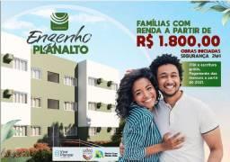 More Abreu e Lima Pertinho de Tudo!!