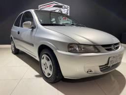 Celta 1.0 2 portas 2001