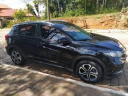 Oportunidade! Honda H-RV EX